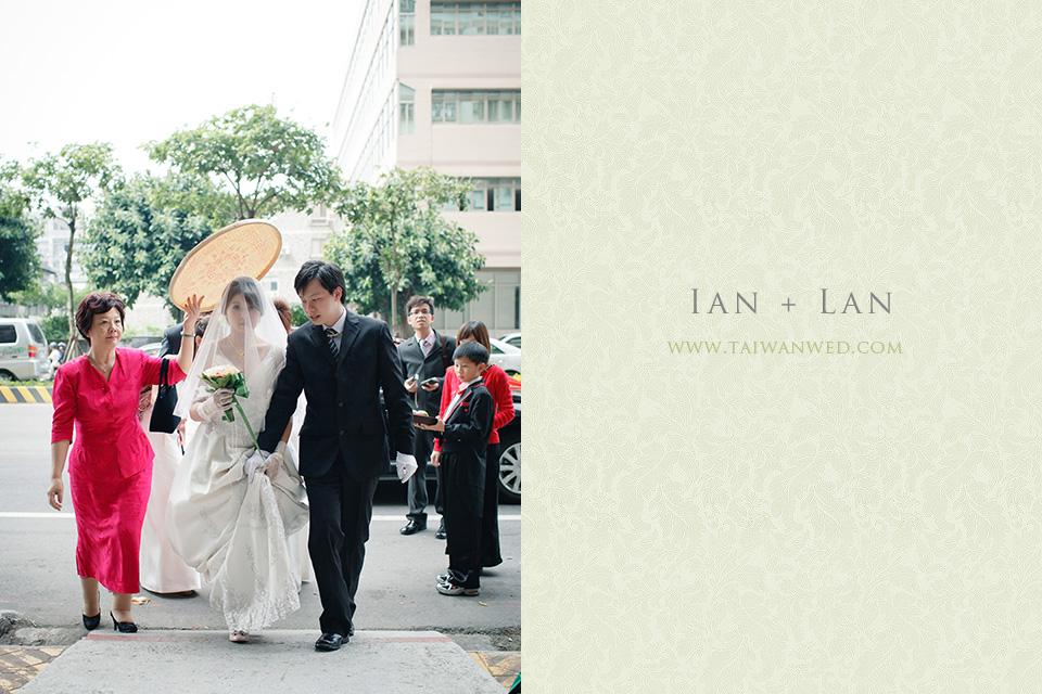 Ian+Lan-114