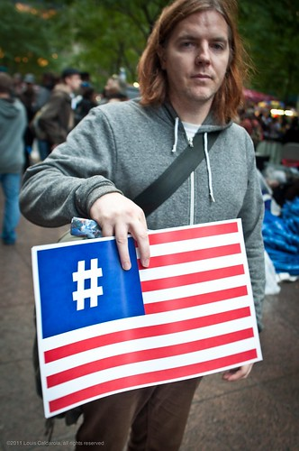 Occupy Wall Street 10-13-2011-41