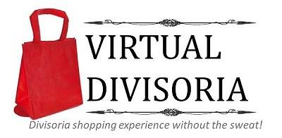 Virtual Divisoria