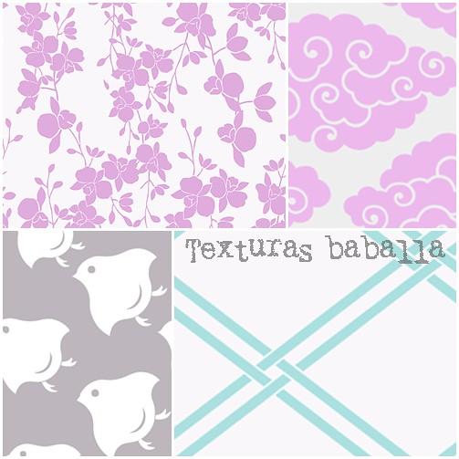 collage_texturas