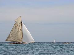Vele D'Epoca 2006 - 08