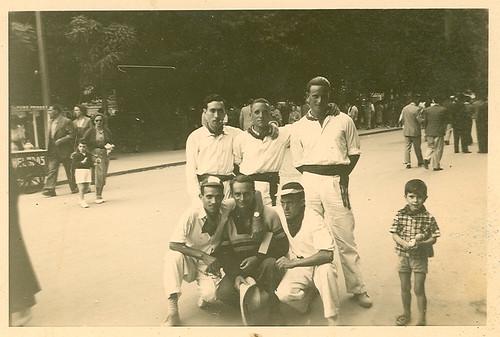 1949-