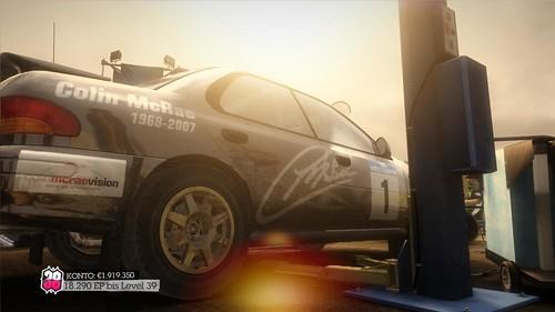 dirt2_game 2011-10-14 13-40-30-70