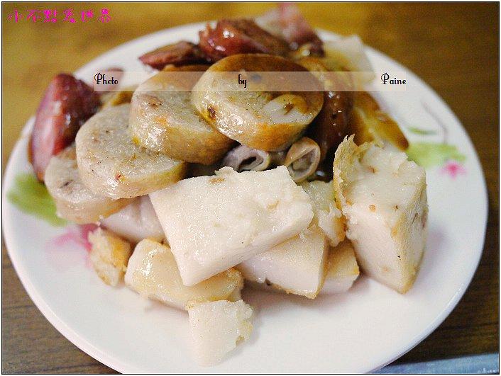 新營和誠鹹粿 (10).JPG