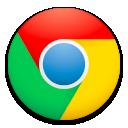 icn_Google_Chrome_128