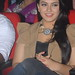 Hansika-At-O-My-Friend-Audio_30