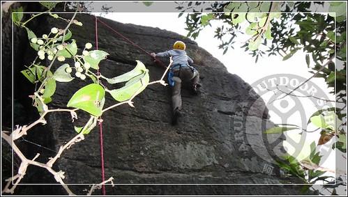 20111016熱海進階初岩98
