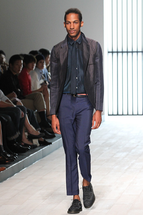 SS12 Tokyo Paul Smith017(Fashionsnap)