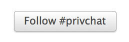 Follow #privchat