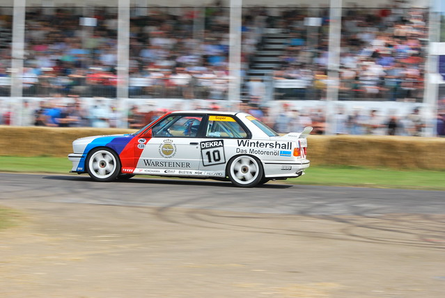 festival speed climb nikon hill sunday sigma racing 1855 goodwood 70300 d60 of 03072011