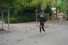 DSC05021 (Gro) (Angellucci) Tags: marathon den bad um teich rund nauheim 2011