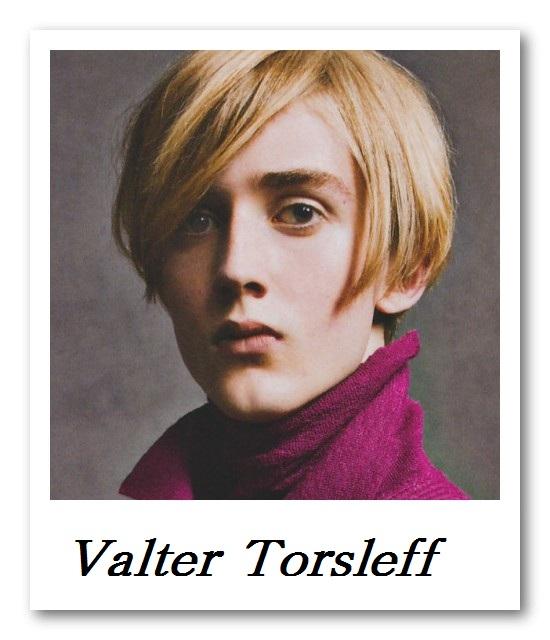 EXILES_Valter Torsleff0007(POPEYE773_2011_09)