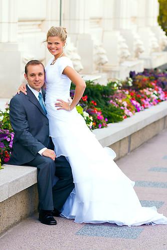 Heather and Adam Wedding Edits-50
