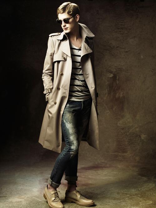 Jesper Larsson0159_GalaabenD SS12 Lookbook(Fashion Press)