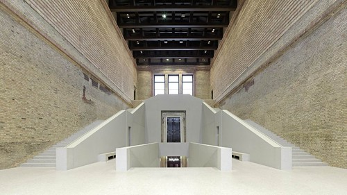 neues museum de berlín 3