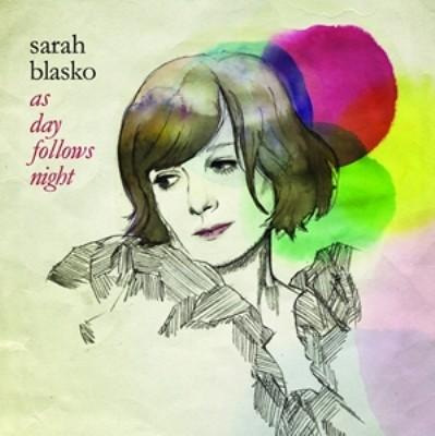 Sarah-Blasko---As-Day-Follows-Night-_Live