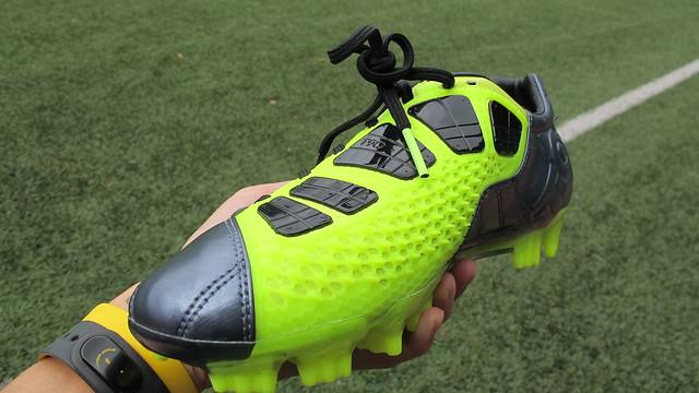 Nike_T90_Laser_iv_Test_012
