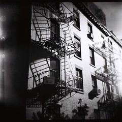 Lomography 120mm film Black and White NYC New York City New York City Buildings 1800's old New York Lower manhattan Manhattan (moonman82) Tags: nyc newyorkcity blackandwhite bw white newyork black nature architecture composition analog design town lomography construction habit manhattan character 1800s content structure formation frame type form essence build contents lowermanhattan oldnewyork physique temper habitus disposition vitality temperament 120mmfilm newyorkcitybuildings townnewyork picturesofcitybuildings newyorkcitybuildingsblackandwhite blackandwhitelomographynyc aphotographofarchitecturalbuildingsinnyc