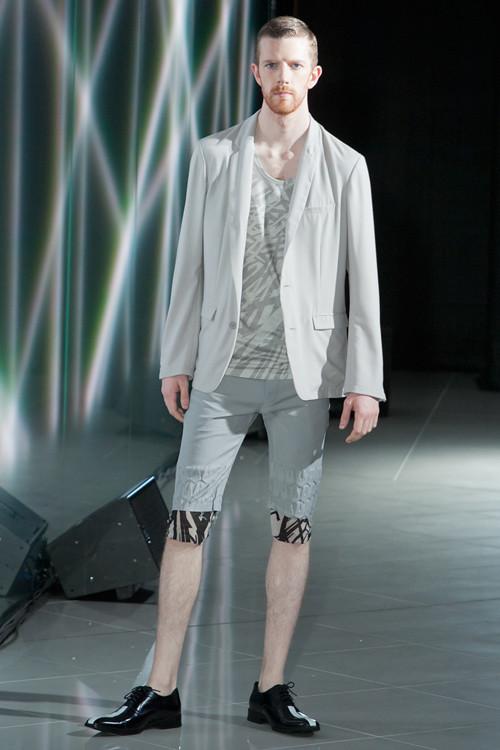 SS12 Tokyo MOLFIC022(Fashion Press)