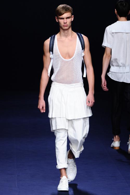 SS12 Tokyo PHENOMENON003_Ben@ACTIVA(Fashion Press)