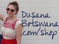 dusana botswana shop 9