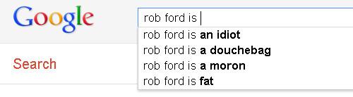 robfordis