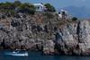 Capri - house (debstitt) Tags: yahoo:yourpictures=landscape