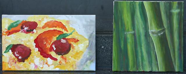 GaffronWiebke  02.09.2011 15-24-32