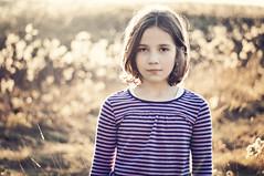 (stinamarie27) Tags: sunset girl 50mm prime nikon 18 d90 godlenhour