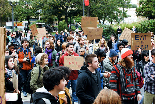 Student Walk-Out_News_Oct25_SamLevine_04