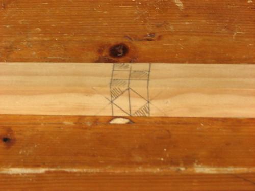 Folding Trivet 2