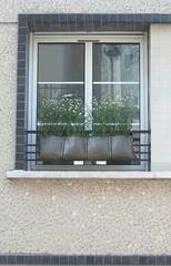 BACSAC Jardiniere Accroche 4 [1280x768] (meerdangrijs) Tags: outdoor bloempot plantenbak bacsac plantenzakken