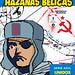 DTUP - Monja vengativa o magnicida contra Hitler y Franco: ELIGE TU BANDO EN LAS NUEVAS HAZAÑAS BÉLICAS