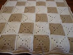 baby blanket1