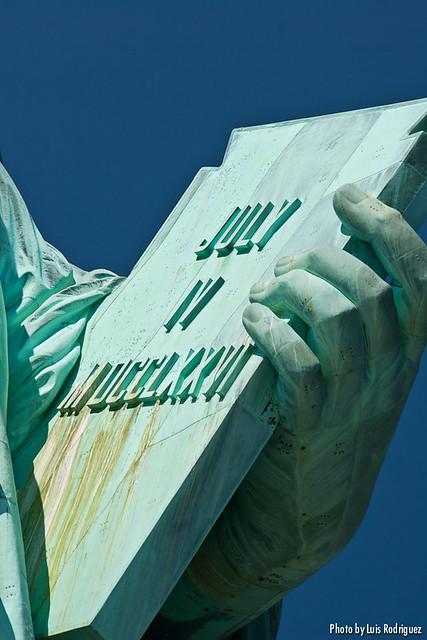 Estatua-Libertad-9