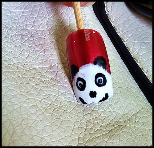 panda tutorial (5)