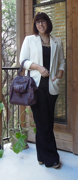 outfitoctober282011