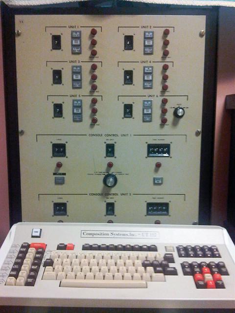 TechHistory2