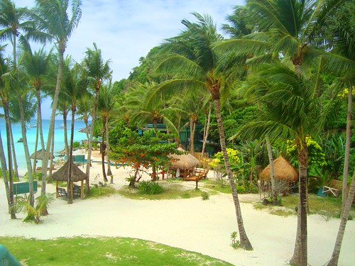 Boracay terraces resort (2)