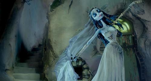 2005_corpse_bride_062
