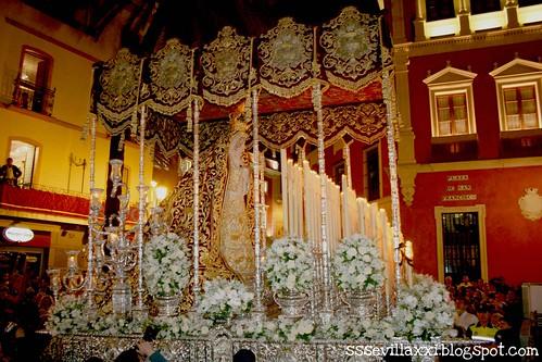 Nuestra Señora de Regla. by jossoriom