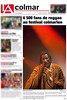 "Journal lAlsace du 13/06/2011 • <a style=""font-size:0.8em;"" href=""http://www.flickr.com/photos/30248136@N08/6296307647/"" target=""_blank"">View on Flickr</a>"