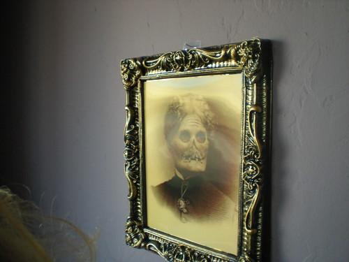 Spirit Halloween Glendale