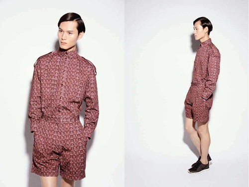 TRINE SS 2012 LOOK BOOK 02