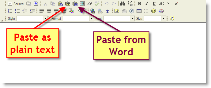 how to copy and paste image from pdf to word