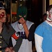Halloween NYC 2011 - 12