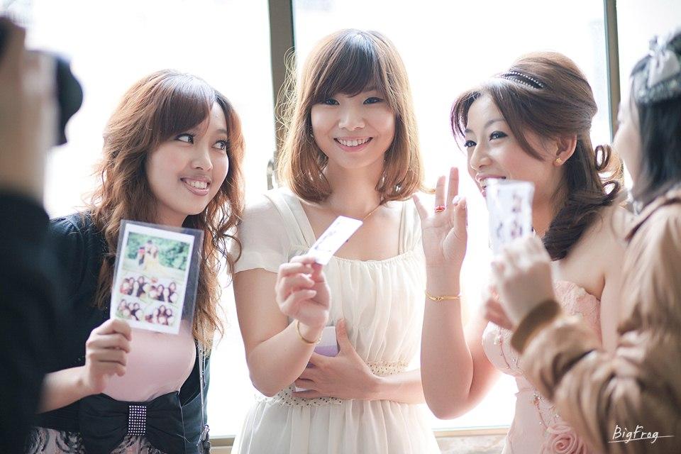 Ake+Chiaying-092