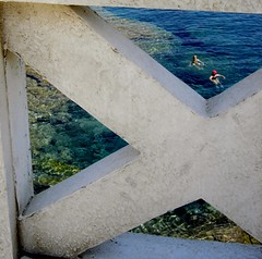 X means DELETE (dimitra_milaiou) Tags: world life above blue friends shadow sea 2 summer two people sun white castle love nature water hat lines architecture swimming swim relax island greek happy freedom design nokia friend holidays rocks europe paradise day peace view heart head feel joy aegean hellas lifestyle happiness x line greece hora planet imagination transparent emotions bianco chora andros cyclades feelings dimitra hellenic x6 kyklades ελλαδα χ δυο πλατεια aigaio ανδροσ ναυτησ δημητρα milaiou δημητραμηλαιου μηλαιου dimitramilaiou αφανησ