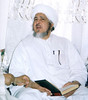 ABUYA DIMYATI TASIK MALAYA (Elang Prince) Tags: foto prince mosque indah haji gambar masjid alam ummi pemandangan habib elang cerah kaligrafi syech kyai habaib syaikh