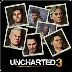 uncharted3_classicskins1_bundle